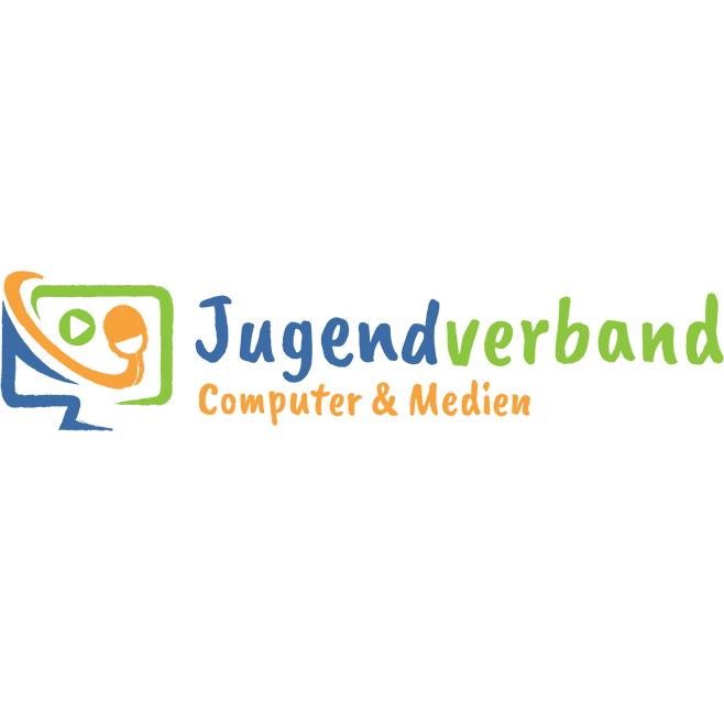 logo.rgb_01_212 klein