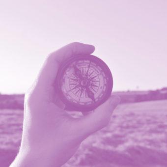 Kompassbild_quadr_farbig