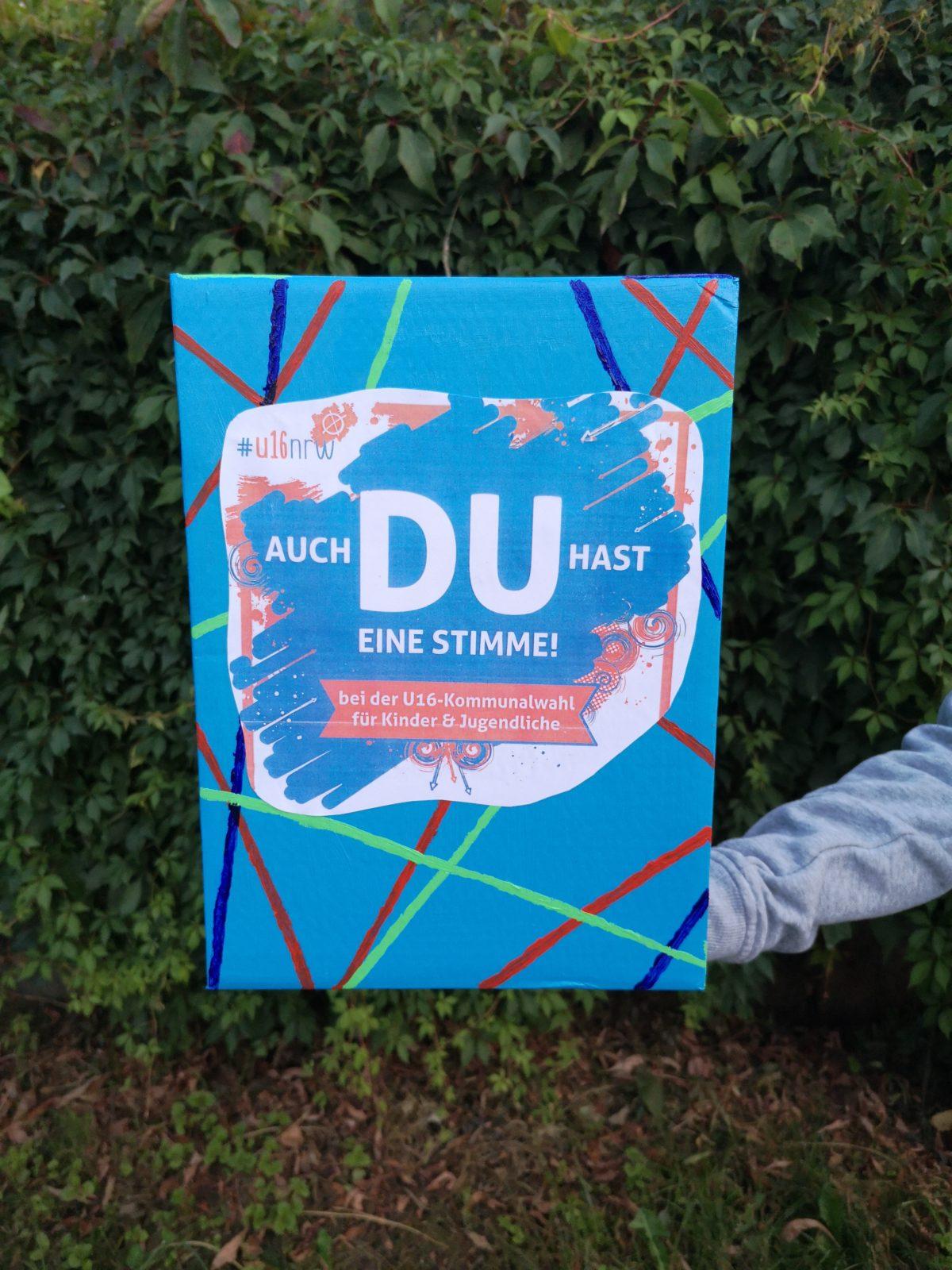 Sportjugend im Kreissportbund Höxter_IMG_20200828_200808