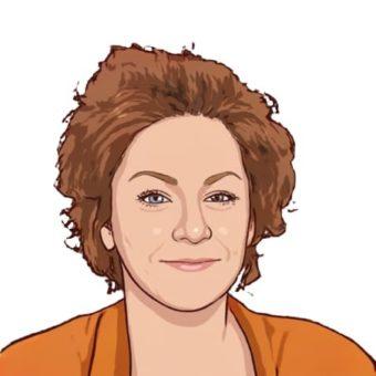 Skizze Conny Schmidt