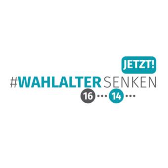 claim-wahlalter2021quadr
