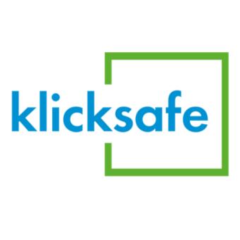 klicksafe_Logo_RGB_transparent_quadr