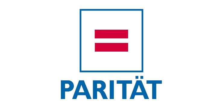 logo_der-paritaetische