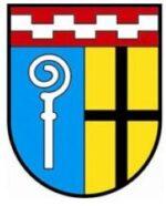 Rahmen Wappen Stadt MG 600x400