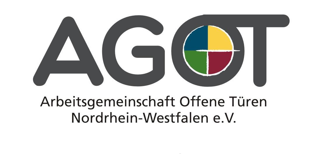 Agot Logo Fertig