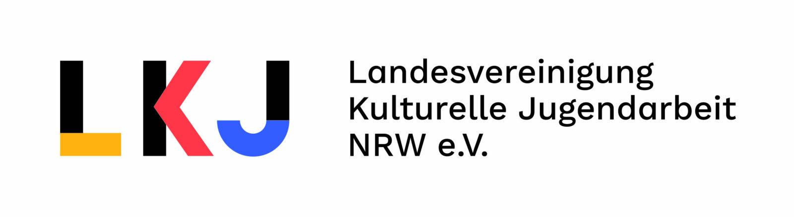 LKJ_Logo_Farbe