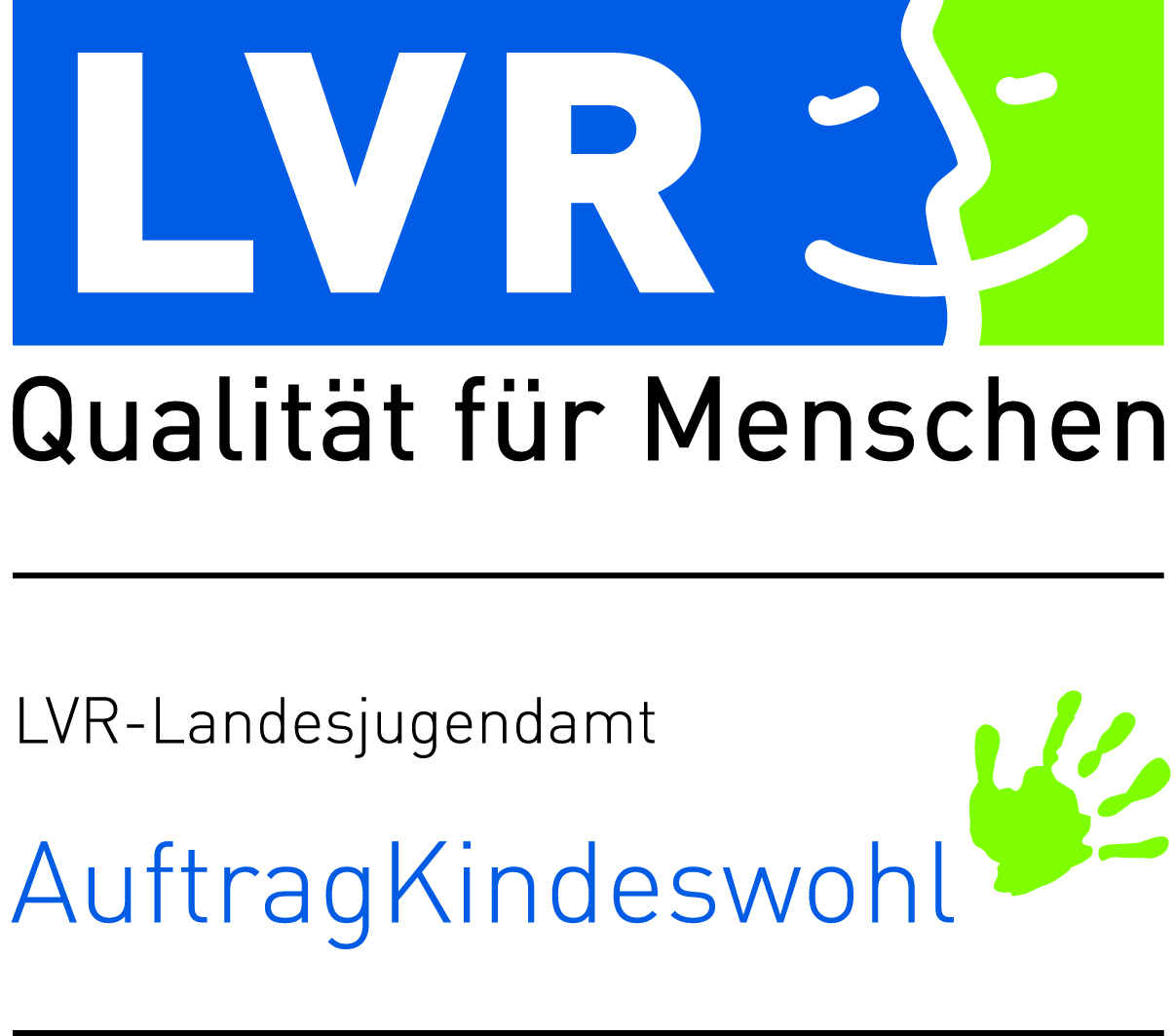 LVR_LJA_RZ_Basisformat.indd