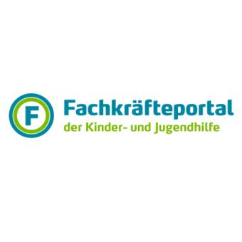 logo_fkp_quadr