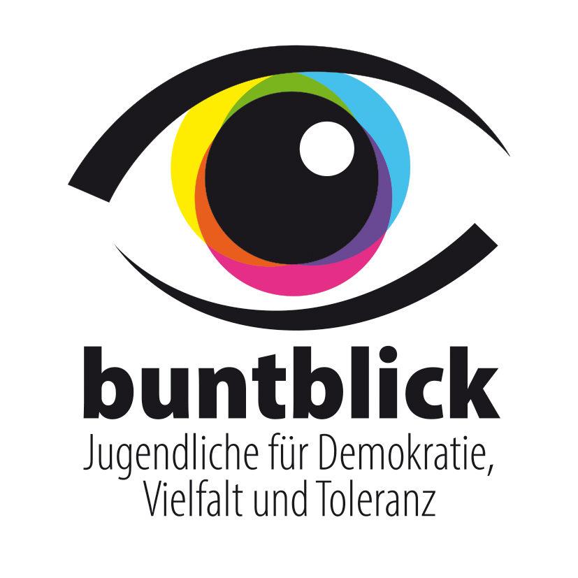 buntblick_CMYK